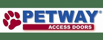 PETWAY Access Doors