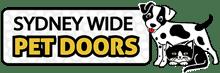 Sydney Wide Pet Doors