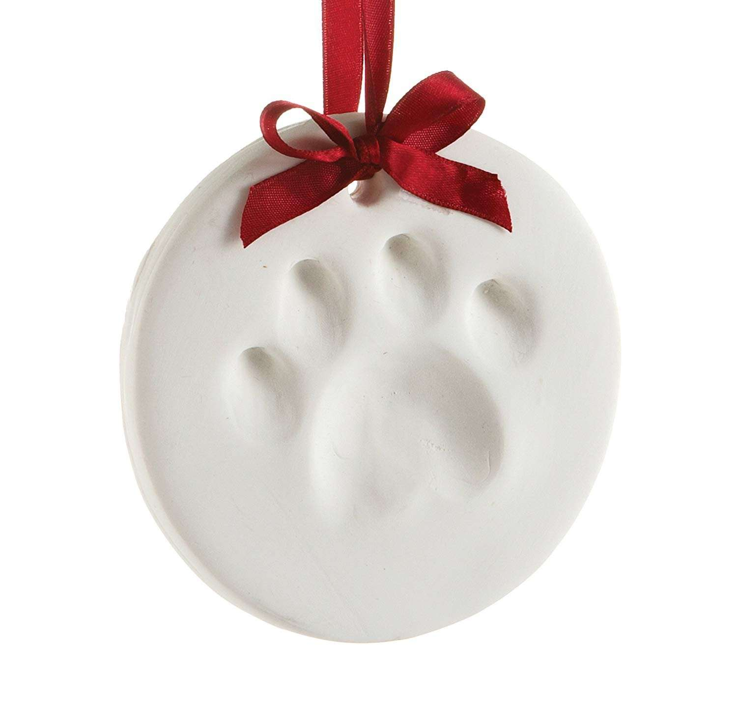best Christmas gifts for dog owners